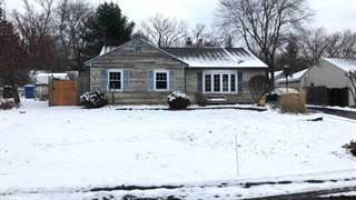 Single Family for sale in 17 WEST DILLENBECK DR, Guilderland Town, NY, 12203