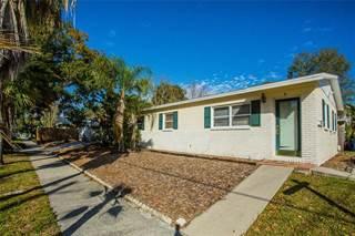 Single Family for sale in 3219 W OBISPO STREET, Tampa, FL, 33629