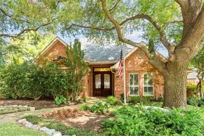 Residential Property for sale in 4628 Bretton Bay Lane, Dallas, TX, 75287