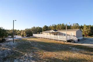 Residential Property for sale in 7339 54th Terrace, Trenton, FL, 32693
