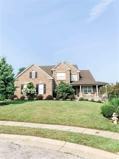 Residential for sale in 912 Ashridge Court, Erlanger, KY, 41018