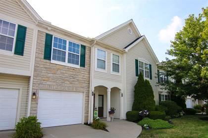 Residential Property for sale in 7071 Putters Pt, Burlington, KY, 41005
