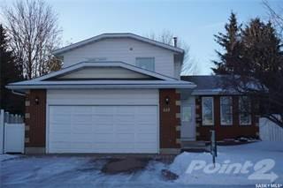 Residential Property for sale in 615 Webster STREET, Saskatoon, Saskatchewan, S7N 3G6