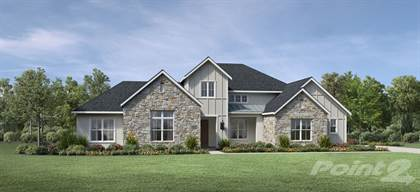 Singlefamily for sale in 10805 Pier Ct, Austin, TX, 78737