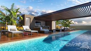 Residential Property for sale in BEAUTIFUL CONDO IN THE HEART OF PLAYA DEL CARMEN, Playa del Carmen, Quintana Roo