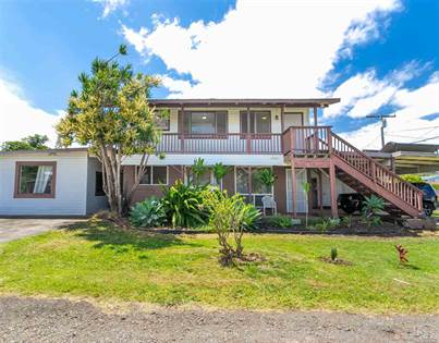 Residential Property for sale in 23 Kealaloa Ave, Makawao, HI, 96768