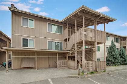 Apartment for rent in 3531 E 42nd Ave, Anchorage, AK, 99508