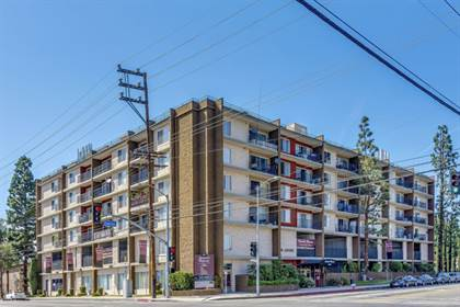 Apartment for rent in 6805 Louise Ave., Lake Balboa, CA, 91406