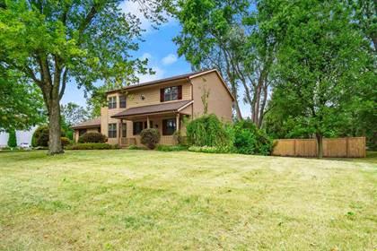 Residential Property for sale in 2828 Oak Borough Run, Fort Wayne, IN, 46804