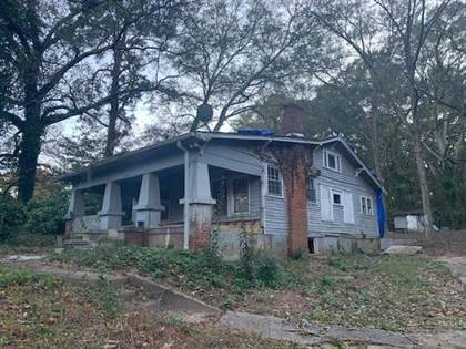 Residential Property for sale in 2935 Browns Mill Road SE, Atlanta, GA, 30354