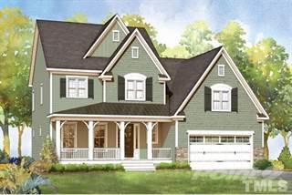 Single Family for sale in 1373 Legend Oaks Drive, Chapel Hill, NC, 27517