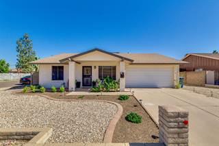 Single Family for sale in 2413 E HERMOSA Drive, Tempe, AZ, 85282