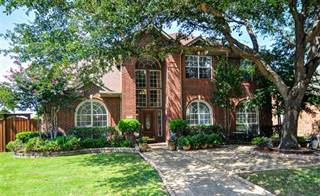 Single Family for sale in 4617 Reunion Drive, Plano, TX, 75024