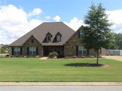 Residential Property for sale in 58 Breuington, Jackson, TN, 38305