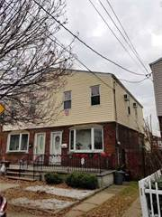 Single Family for sale in 749 Quincy Ave, Bronx, NY, 10465