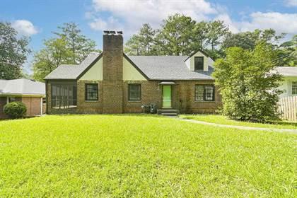 Residential Property for sale in 965 Cascade Road, Atlanta, GA, 30311