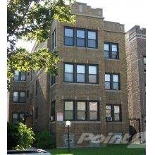 Apartment for rent in 7949 S St Lawrence Ave, Chicago, IL, 60619