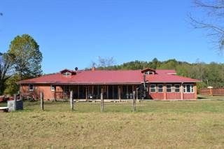 Residential Property for sale in 1474 Shiloh Rd., Friendly, WV, 26146