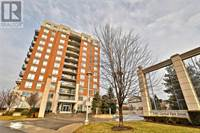 Photo of 1005 -Central Park Drive