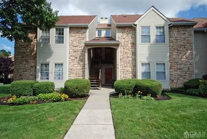 Other Real Estate for sale in 305 TAVISTOCK, Cherry Hill, NJ, 08034