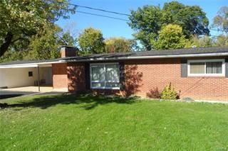 Single Family for sale in 1005 Karsch Boulevard, Farmington, MO, 63640
