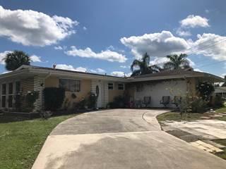 Photo of 302 SE Verada Avenue, Port St. Lucie, FL