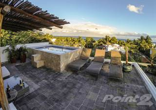 Residential Property for sale in CASA ISCO HOUSE FOR SALE PLAYACAR FASE 1, Playa del Carmen, Quintana Roo