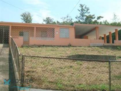 Residential Property for sale in # 267 (DEL TANQUE), Guayanilla, PR, 00656