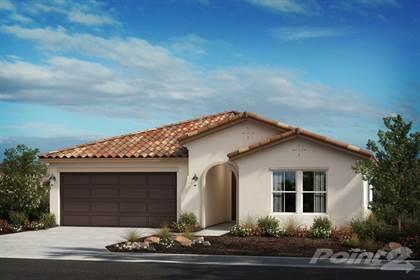 Singlefamily for sale in 27357 Calabria Ct., Menifee, CA, 92585