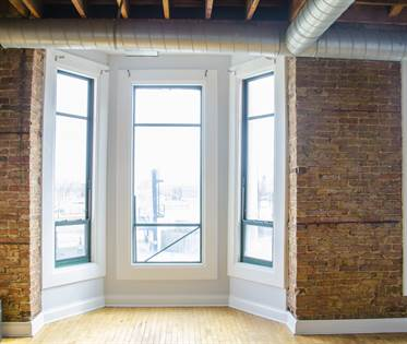 Residential Property for sale in 2322 West Roosevelt Road 2S, Chicago, IL, 60608