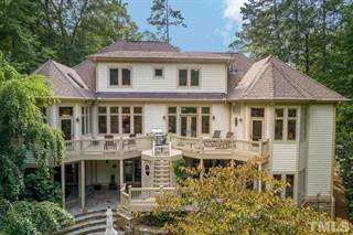 Single Family for sale in 22023 Turner, Chapel Hill, NC, 27517