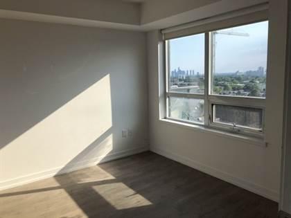 Condominium for rent in 1420 Dupont St 1405, Toronto, Ontario, M6H4J8