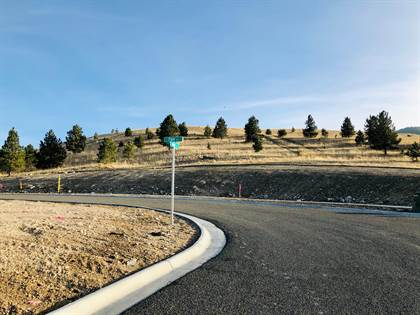 Lots And Land for sale in Tbd Piper Place, Helena, MT, 59601