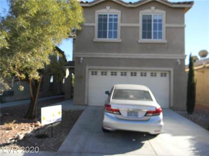 Residential Property for rent in 7840 ITHACA FALLS Street, Las Vegas, NV, 89149