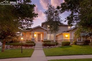 Single Family for sale in 2432 Willow Glen Drive, Colorado Springs, CO, 80920