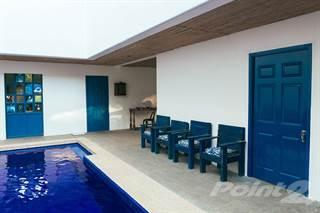 Terrazas De Punta Fuego Real Estate Homes For Sale In