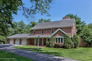Single Family for sale in 1450 Sutton Road, Shavertown, PA, 18708
