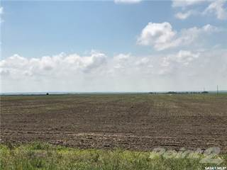Kayville Farms for Sale - Ranches & Acreages for Sale in