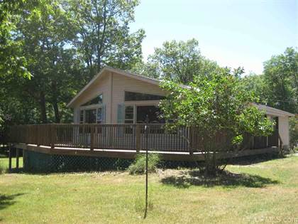 Residential Property for sale in 6614 P, Gladstone, MI, 49837