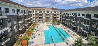 Apartment for rent in Axis 3700 Apartments - C2, Plano, TX, 75075