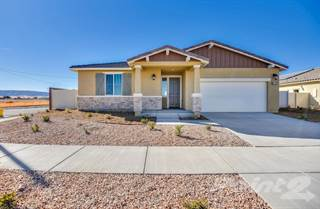 Single Family for sale in 45009 42nd Street West, Lancaster, CA, 93536