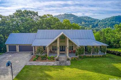 Residential Property for sale in No address available, Mountain View, AR, 72560