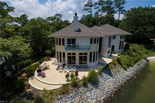 Single Family for sale in 1508 Duke Of Windsor Road, Virginia Beach, VA, 23454