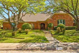 Single Family for sale in 17208 Ikel Drive, Dallas, TX, 75248