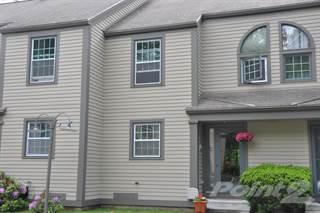 Townhouse for sale in 1465 Hooksett Road #214, Hooksett, NH, 03106