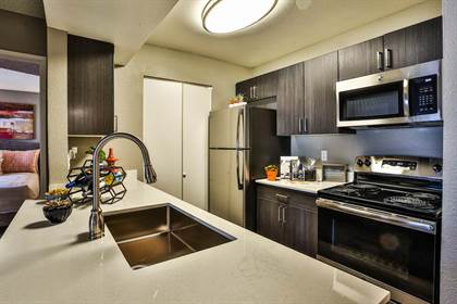 Apartment for rent in 2200 North Torrey Pines Drive, Las Vegas, NV, 89108