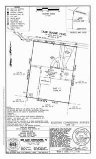 Lots And Land for sale in 3327 Lake Boone Trail, Raleigh, NC, 27607