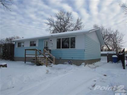 Residential Property for sale in 139 Church DRIVE, Regina, Saskatchewan, S4X 1L8