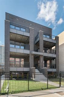 Residential for sale in 4858 North Kenmore Avenue 3S, Chicago, IL, 60640