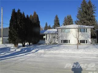 Residential Property for sale in 30 Porteous CRESCENT, Saskatoon, Saskatchewan